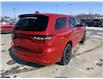 2021 Dodge Durango GT (Stk: 41025) in Humboldt - Image 7 of 25