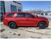 2021 Dodge Durango GT (Stk: 41025) in Humboldt - Image 8 of 25