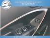 2018 Hyundai Santa Fe Sport 2.4 Premium (Stk: 18-53261) in Greenwood - Image 16 of 24
