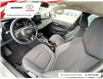 2021 Toyota Corolla L (Stk: 18098) in Barrie - Image 9 of 9