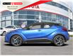 2021 Toyota C-HR Limited (Stk: 108668) in Milton - Image 3 of 23