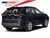 2021 Toyota RAV4 Limited (Stk: 190250) in Milton - Image 3 of 9