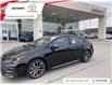 2021 Toyota Corolla SE (Stk: 11510) in Barrie - Image 1 of 9