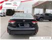 2021 Toyota Corolla SE (Stk: 11510) in Barrie - Image 3 of 9
