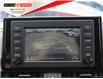 2021 Toyota RAV4 Hybrid XLE (Stk: 112950) in Milton - Image 18 of 23