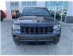 2021 Jeep Grand Cherokee Limited (Stk: 41032) in Humboldt - Image 2 of 22