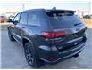 2021 Jeep Grand Cherokee Limited (Stk: 41032) in Humboldt - Image 5 of 22