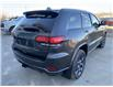 2021 Jeep Grand Cherokee Limited (Stk: 41032) in Humboldt - Image 7 of 22