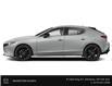 2021 Mazda Mazda3 Sport GT w/Turbo (Stk: 37361) in Kitchener - Image 2 of 9