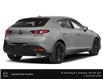 2021 Mazda Mazda3 Sport GT w/Turbo (Stk: 37361) in Kitchener - Image 3 of 9