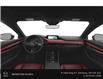2021 Mazda Mazda3 Sport GT w/Turbo (Stk: 37361) in Kitchener - Image 5 of 9