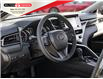 2021 Toyota Camry SE (Stk: 435748) in Milton - Image 12 of 23