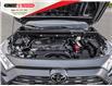 2021 Toyota RAV4 Limited (Stk: 196747) in Milton - Image 6 of 10