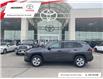 2021 Toyota RAV4 XLE (Stk: 17391) in Barrie - Image 2 of 9