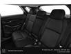 2021 Mazda CX-30 GX (Stk: 37360) in Kitchener - Image 8 of 9