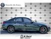 2021 Alfa Romeo Giulia ti (Stk: 684AR) in Woodbridge - Image 3 of 16