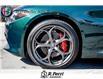 2021 Alfa Romeo Giulia ti (Stk: 684AR) in Woodbridge - Image 6 of 16