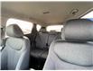 2019 Hyundai Santa Fe ESSENTIAL (Stk: B7883) in Saskatoon - Image 15 of 16