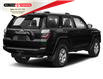 2021 Toyota 4Runner Base (Stk: 907703) in Milton - Image 3 of 9