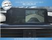 2018 BMW 330i xDrive (Stk: 18-12848) in Greenwood - Image 14 of 21