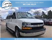 2019 Chevrolet Express 2500 LT (Stk: 19-16980) in Greenwood - Image 5 of 21