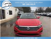 2019 Volkswagen Jetta 1.4 TSI Highline (Stk: 19-22800) in Greenwood - Image 5 of 21