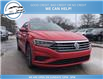 2019 Volkswagen Jetta 1.4 TSI Highline (Stk: 19-22800) in Greenwood - Image 6 of 21