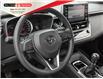 2021 Toyota Corolla Hatchback Base (Stk: 129732) in Milton - Image 12 of 23