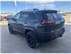 2016 Jeep Cherokee Trailhawk (Stk: B0170) in Humboldt - Image 5 of 22
