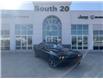 2018 Dodge Challenger SXT (Stk: B0176) in Humboldt - Image 1 of 22