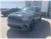 2021 Dodge Durango GT (Stk: 41037) in Humboldt - Image 3 of 25