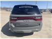 2021 Dodge Durango GT (Stk: 41037) in Humboldt - Image 6 of 25