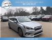 2018 Subaru Legacy 2.5i Touring (Stk: 18-36908) in Greenwood - Image 5 of 22