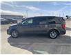 2017 Dodge Grand Caravan CVP/SXT (Stk: 40049A) in Humboldt - Image 4 of 23