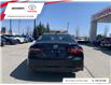 2021 Toyota Camry Hybrid XLE (Stk: 15600) in Barrie - Image 4 of 11