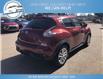 2016 Nissan Juke SV (Stk: 16-54274) in Greenwood - Image 5 of 21