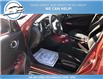 2016 Nissan Juke SV (Stk: 16-54274) in Greenwood - Image 11 of 21