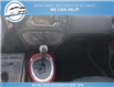2016 Nissan Juke SV (Stk: 16-54274) in Greenwood - Image 18 of 21