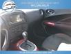 2016 Nissan Juke SV (Stk: 16-54274) in Greenwood - Image 20 of 21