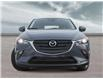 2021 Mazda CX-3 GS (Stk: HN2866) in Hamilton - Image 2 of 11