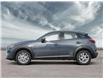 2021 Mazda CX-3 GS (Stk: HN2866) in Hamilton - Image 3 of 11