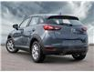 2021 Mazda CX-3 GS (Stk: HN2866) in Hamilton - Image 4 of 11