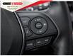 2021 Toyota RAV4 XLE (Stk: 198214) in Milton - Image 15 of 23
