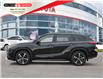 2021 Toyota Highlander XSE (Stk: 107422) in Milton - Image 3 of 10