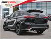 2021 Toyota Highlander XSE (Stk: 107422) in Milton - Image 4 of 10