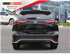 2021 Toyota Highlander XSE (Stk: 107422) in Milton - Image 5 of 10