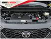 2021 Toyota Highlander XSE (Stk: 107422) in Milton - Image 6 of 10