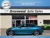 2018 BMW 430i xDrive (Stk: 18-49952) in Greenwood - Image 1 of 22