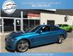 2018 BMW 430i xDrive (Stk: 18-49952) in Greenwood - Image 2 of 22