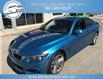 2018 BMW 430i xDrive (Stk: 18-49952) in Greenwood - Image 3 of 22